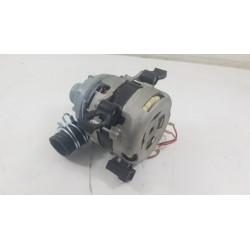 32030553 VALBERG 12S47A++W701T n°41 pompe de cyclage pour lave vaisselle
