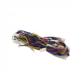 32033203 VALBERG 12S47A++W701T N°85 câblage lave vaisselle