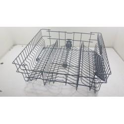 VALBERG 12S47A++W701T N°54 Panier supérieur pour lave vaisselle