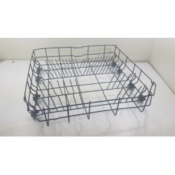 VALBERG 12S47A++W701T n°43 Panier inférieur pour lave vaisselle