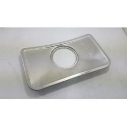 VALBERG 12S47A++W701T n°162 filtre inox pour lave vaisselle