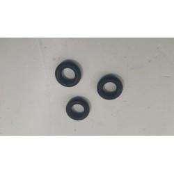 00166878 BOSCH SGS57M42FF/36 n°205 joint adoucisseur pour lave vaisselle