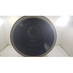 C00383262 INDESIT IDVA835EU n°79 tambour pour sèche linge d'occasion