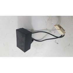 VALBERG TSH60TX962C n°20 Condensateur 4µf pour hotte