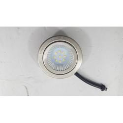 VALBERG TSH60TX962C N°17 Lampe led pour hotte