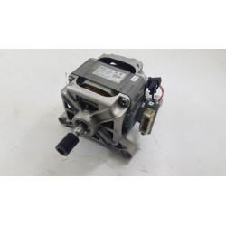 41040979 CANDY GVS129DWC3 n°49 moteur pour lave linge