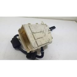 41040994 CANDY GVS129DWC3 N°340 Support boîte à produit pour lave linge