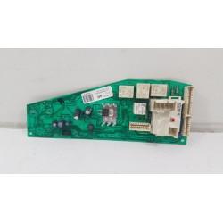 49019674 CANDY GOF127347 N° 83 Programmateur pour lave linge