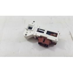 32018338 SELECLINE WFS5-1206 n°57 Sécurité de porte pour lave linge d'occasion