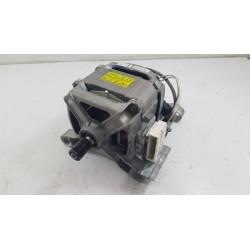 423A86 BELLAVITA LF1206ITW n°145 moteur pour lave linge