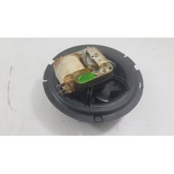 481010868584 INDESIT FXJP6 n°81 Ventilateur pour four