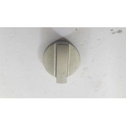 48101087046 INDESIT FXJP6 n°215 boutons pour four d'occasion
