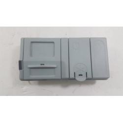 C00362168 INDESIT LFK7M124FR N°118 doseur pour lave vaisselle