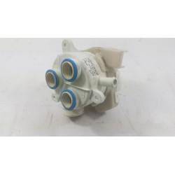 C00300455 INDESIT LFK7M124FR n°39 Inverseur d'eau pour lave vaisselle