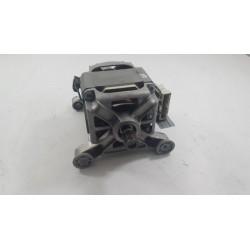 0024000208C HAIER HW60-1203D n°146 moteur pour lave linge