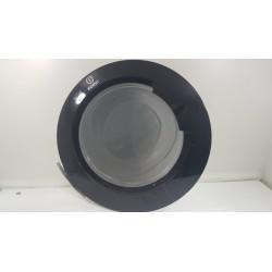 C00619825 INDESIT XWDE1071481 n°128 hublot pour lave linge