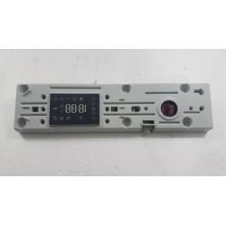 C00304356 INDESIT IWDE1071481 n°88 Programmateur pour lave linge