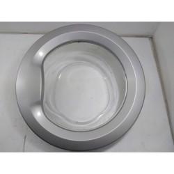 2915102500 BEKO WMB61222 n°255 Hublot pour lave linge