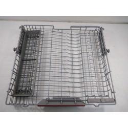 20002290 BOSCH SMV6ZDX49E/01 n°133 panier à couverts pour lave vaisselle