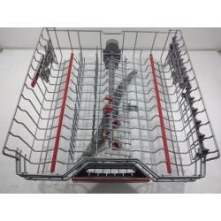 20001988 BOSCH SMV6ZDX49E/01 n°37 panier supérieur pour lave vaisselle