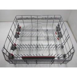 20001886 BOSCH SMV6zZDX49E/01 n°36 panier inférieur pour lave vaisselle