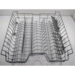 1513360020 VALBERG 13S47EW205T N°55 Panier supérieur pour lave vaisselle
