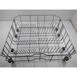 1758971400 VALBERG 13S47EW205T n°44 Panier inférieur pour lave vaisselle
