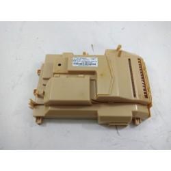 769990888594 ARISTON RSG723WFR n°237 module de puissance pour lave linge