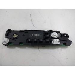 C00381591 ARISTON RSG723WFR n°89 Programmateur pour lave linge