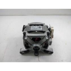 32016267 BELAVITTA WF610A++701T n°147 moteur pour lave linge