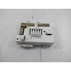 30787600000 INDESIT IWD71251CFR n°238 module de puissance pour lave linge