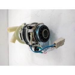 434C29 ESSENTIEL B ELVSP473B n°43 pompe de cyclage pour lave vaisselle