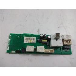 49032438 CANDY GV56 n°17 programmateur pour sèche linge