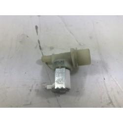 336C41 VALBERG VAL14C42BMSC n°97 Electrovanne pour lave vaisselle