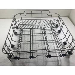 445c01 VALBERG VAL14C42BMSC n°45 Panier inférieur pour lave vaisselle