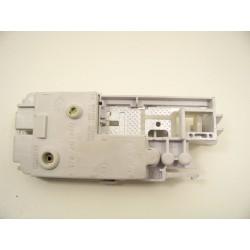 55X3548 THOMSON BRANDT FAGOR n°8 sécurité de porte pour lave linge