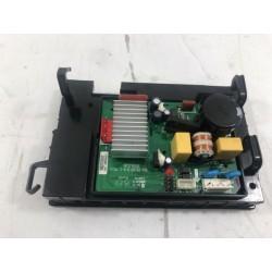 VALBERG VAL14C42BMSC n°143 Module de puissance pour lave vaisselle