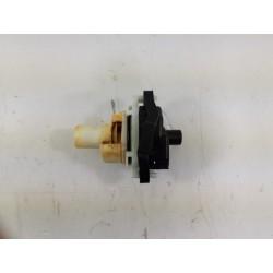423J54 VALBERG 14S42A+++929C n°44 pompe de cyclage pour lave vaisselle