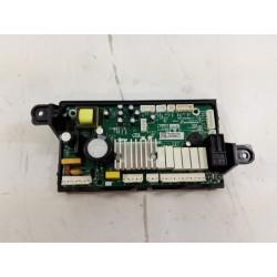 422k02 VALBERG 14S42A+++929C n°144 Module de puissance pour lave vaisselle
