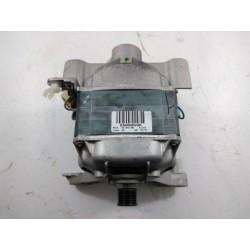 00145441 BOSCH WOR20154FF/17 n°45 moteur pour lave linge d'occasion