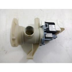 00145440 BOSCH WOR20154FF/17 n°321 pompe de vidange pour lave linge