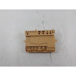 481010439210 WHIRLPOOL ADP7442 n°250 Module de commande pour lave vaisselle d'occasion