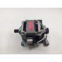 424c24 SAMSUNG WW70J3283KW1 n°148 moteur pour lave linge