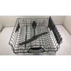 20000272 BOSCH SMS50E92EU/13 n°38 panier supérieur pour lave vaisselle