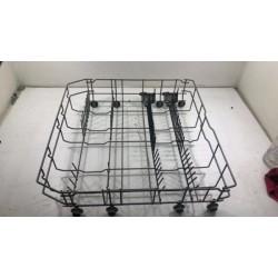 20000273 BOSCH SMS50E92EU/13 n°37 panier inférieur pour lave vaisselle