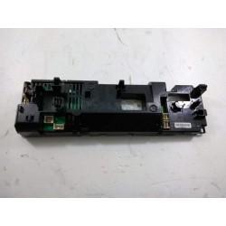00668837 BOSCH WAE28464FF/08 n°35 module de puissance pour lave linge