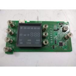 00644431 BOSCH wae28461ff/08 n°131 programmateur pour lave linge