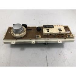 LG WD-16220FD n°294 Platine de commande pour lave linge