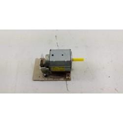 48732 FAR L16100 n°295 programmateur pour lave linge