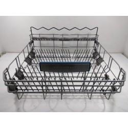 00771609 SIEMENS SN56V590EU/93 N° 24 panier inférieur pour lave vaisselle